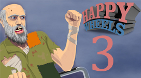 Happy-Wheels3
